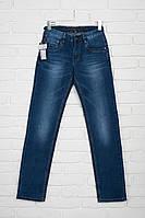 Мужские джинсы Compax-jeans_87043 (29-38)