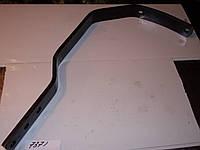 Кронштейн крыла переднего правый МТЗ-82 (нижний)