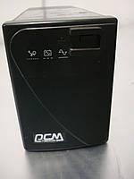 ИБП Powercom BNT-400A без аккумулятора