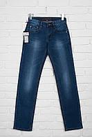 Мужские джинсы синего цвета Compax-jeans_87055 (29-38)