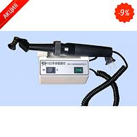 Ручная щелевая лампа BIOMED YZ-13 (Биомед)