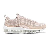 Кроссовки Nike Air Max 97 Pink Scales , фото 1