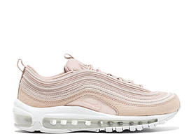 Кроссовки Nike Air Max 97 Pink Scales
