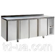Стіл холодильний TM4 GN-G