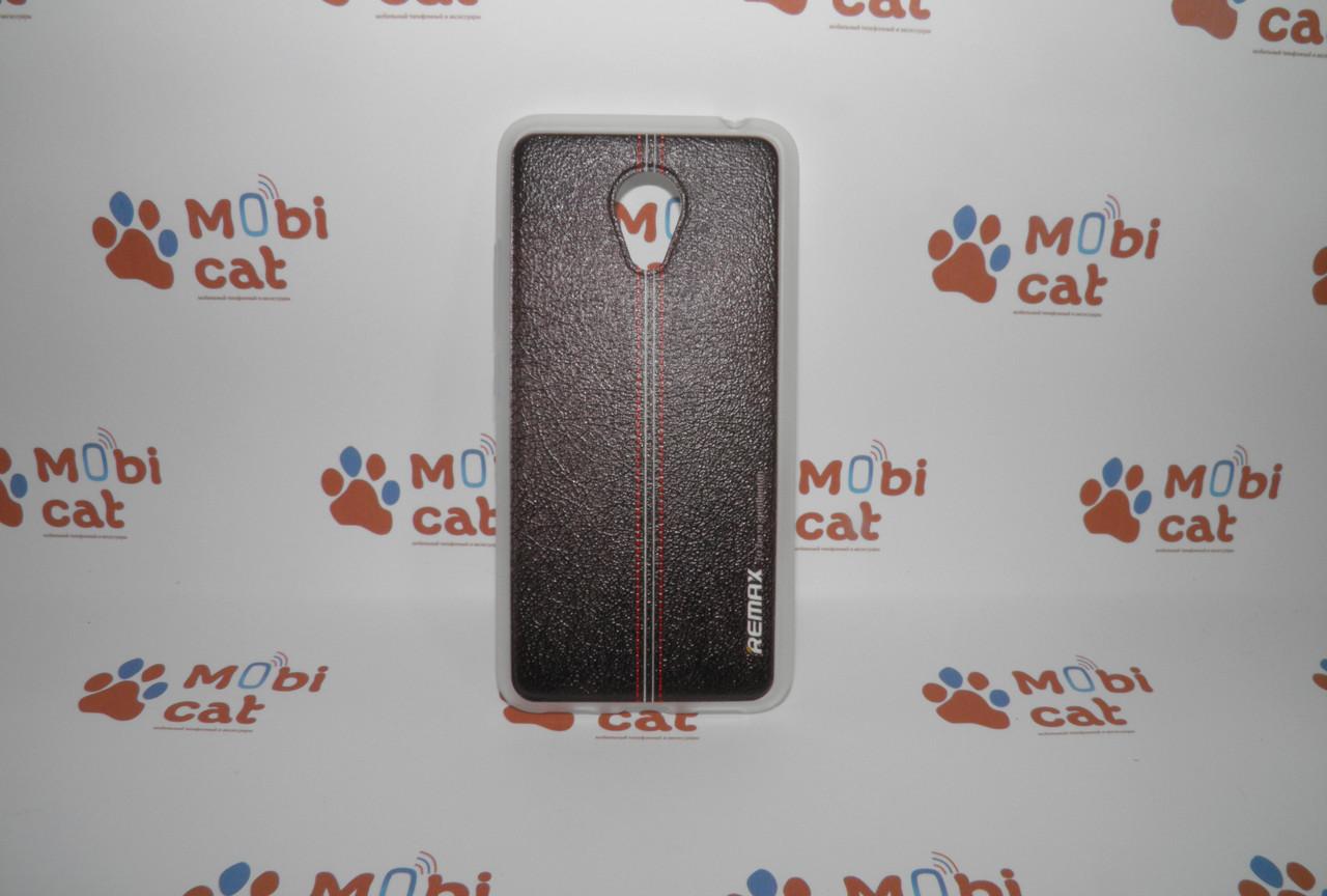 Чехол Remax для смартфона Meizu M3/M3S