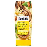 Бальзам Balea интенсивный уход (ваниль и миндальное масло) 300 мл
