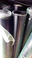 Резина ТМКЩ толщина 3мм лист 1300х1000мм