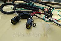 Проводка противотуманок Sens / Сенс, 96236220