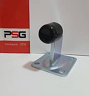 Упор концевой прикручиваемый PSG, фото 1
