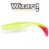 Силікон Wizard Magnet 12 см ETR-3 3шт
