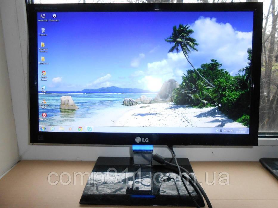 """Монитор LG E1960S-PN LED 18,5"""""""