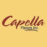 В наличии появились пробники ароматизаторов Capella (США)!