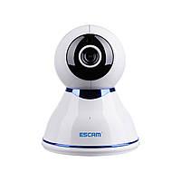 WiFi IP камера ESCAM QF507 Sunny