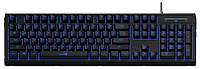 Проводная клавиатура GENIUS SCORPION K6 RU (31310476102)