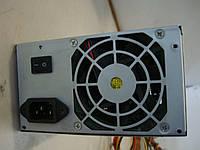 Блок питания Real Power 400 ватт
