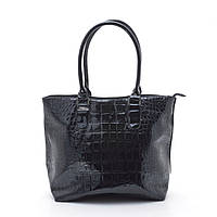 Женская сумка Baliford