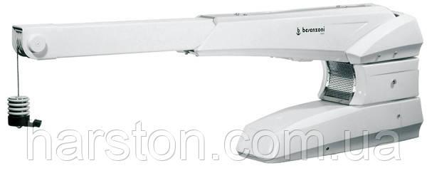 Гидравлическая кран-балка Besenzoni G 320