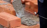 Переваги і недоліки металевих і цегляних гаражів