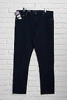 Мужские джинсы Ls.Luvans_8027 (44-52)
