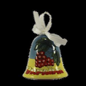 Колокольчик (м.) «Украина калина»