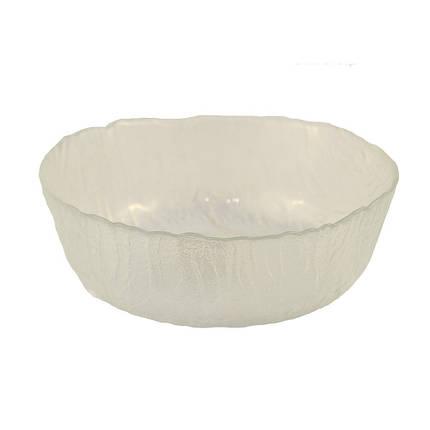 "Тарелка суповая ""Вулкан"" 175мм. , фото 2"