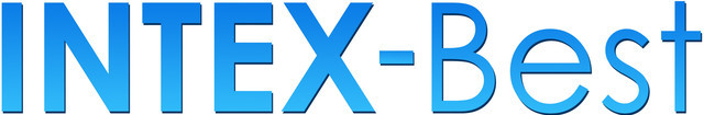 Интернет-магазин «Intex-Best»
