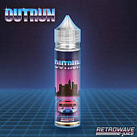 Outrun 3mg 60ml