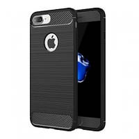 Чехол Rugget Armor для iPhone 7 (copy)