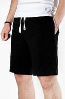 Спортивные шорты Toby Black