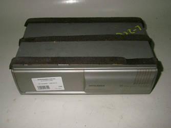 CD ченджер Mitsubishi L200 05-15 (Мицубиси Л200)  MZ312569