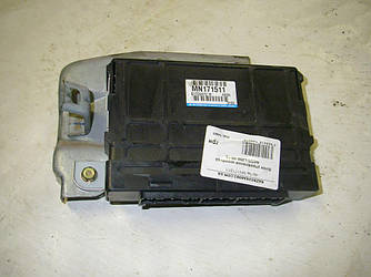 Блок управления АКПП АКПП Mitsubishi L200 05-15 (Мицубиси Л200)  MN171511