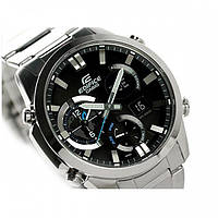 Casio Edifice ERA-500D-1A, фото 1