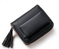 Маленький женский кошелек, фото 1
