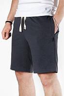 Спортивные шорты Toby Charcoal