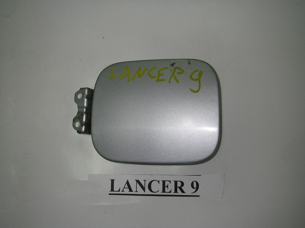 Лючок бака Mitsubishi Lancer 9 03-09 (Мицубиси Лансер 9)  59040A010