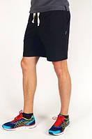 Спортивные шорты Toby DrkNav