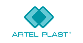 Умывальники для ванной комнаты Artel Plast
