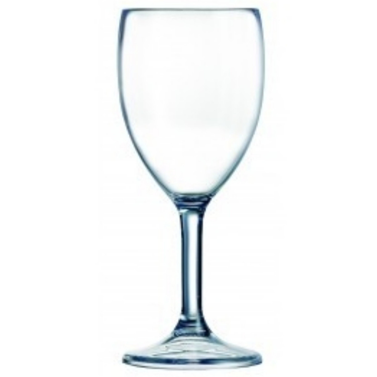 Небьющийся бокал для вина Arcoroc OUTDOOR PERFECT 300 мл (E9305)