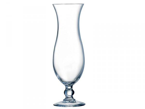 Небьющийся бокал для коктейля Arcoroc OUTDOOR PERFECT 440 мл (G0011)