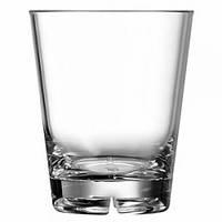 Небьющийся стакан низкий Arcoroc OUTDOOR PERFECT 440 мл (G2334), посуда для бассейнов