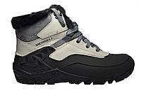 Ботинки женские Merrell AURORA 6 ICE + WTPF Р. 38.5 39 40.5 41
