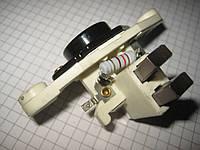 Регулятор напряжения генератора ARE0003 AS, фото 1