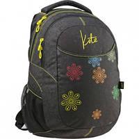 Рюкзак школьный 916 Style‑2 Kite (K15-916-2L)