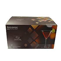 "Набор бокалов для мартини C&S ""Cabernet"" 300 мл L5920, фото 2"