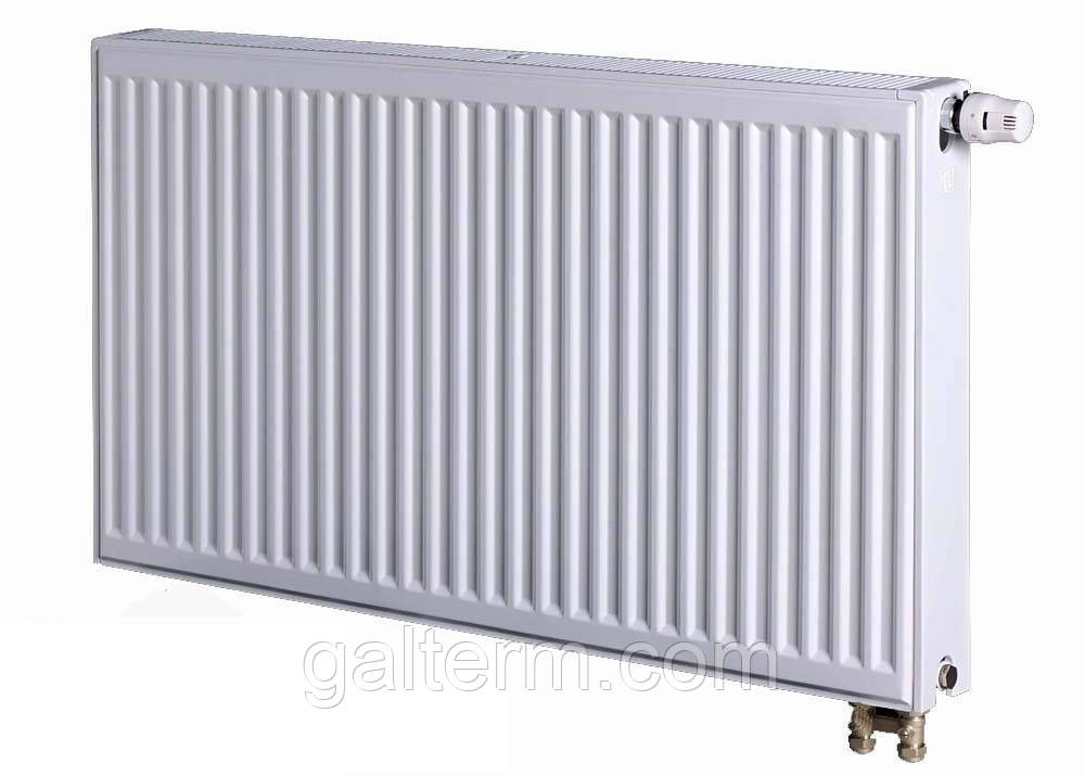 Батарея стальна Kermi FTV 22 500 x 2600