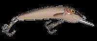 Воблер Silver Fox Dancer 6 см цвет 141 (0.6-2 м)