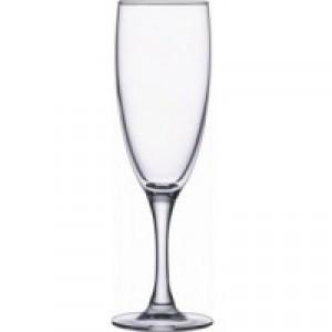 """Бокал для шампанского Luminarc """"Французский ресторанчик"""" 170 мл L1360"""