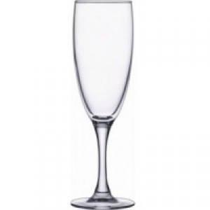 """Бокал для шампанского Luminarc """"Французский ресторанчик"""" 170 мл L1360, фото 2"""