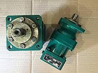 Гидромотор Г15-24Р, Г15-24Н