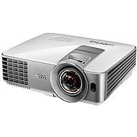 Мультимедийный проектор BenQ MS630ST (9H.JDY77.13E)